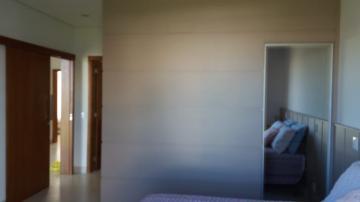 Comprar Casas / Condomínio em Ribeirão Preto apenas R$ 1.300.000,00 - Foto 11