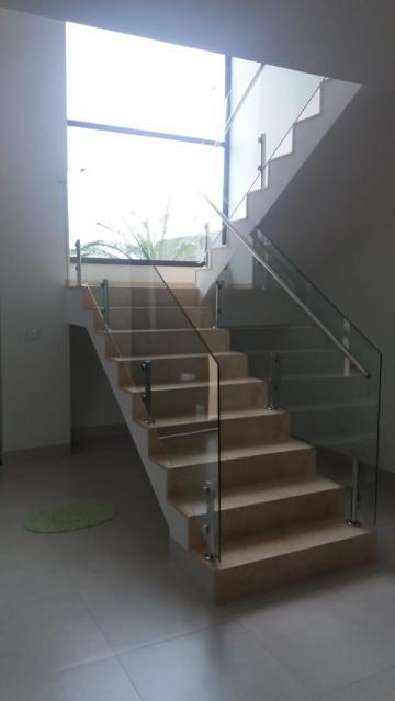 Comprar Casas / Condomínio em Ribeirão Preto apenas R$ 1.300.000,00 - Foto 21