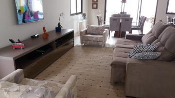 Comprar Casas / Condomínio em Ribeirão Preto apenas R$ 1.300.000,00 - Foto 29