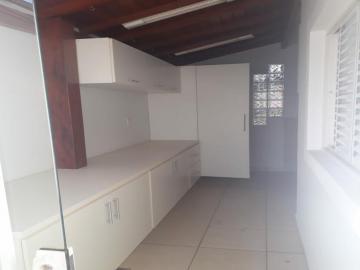 Comprar Casas / Condomínio em Ribeirão Preto apenas R$ 360.000,00 - Foto 1