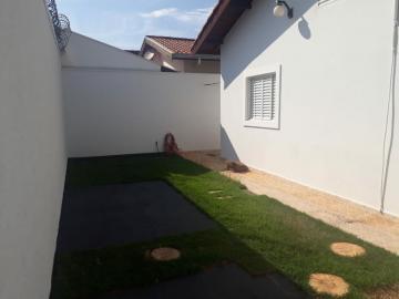 Comprar Casas / Condomínio em Ribeirão Preto apenas R$ 360.000,00 - Foto 3