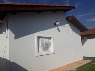 Comprar Casas / Condomínio em Ribeirão Preto apenas R$ 360.000,00 - Foto 4