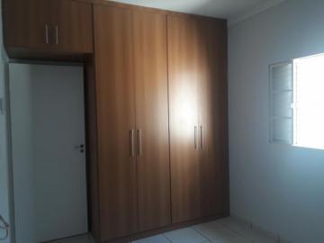 Comprar Casas / Condomínio em Ribeirão Preto apenas R$ 360.000,00 - Foto 11