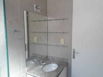 Comprar Casas / Condomínio em Ribeirão Preto apenas R$ 360.000,00 - Foto 12