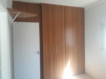 Comprar Casas / Condomínio em Ribeirão Preto apenas R$ 360.000,00 - Foto 13