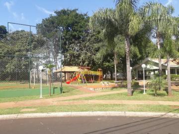 Comprar Casas / Condomínio em Ribeirão Preto apenas R$ 360.000,00 - Foto 16