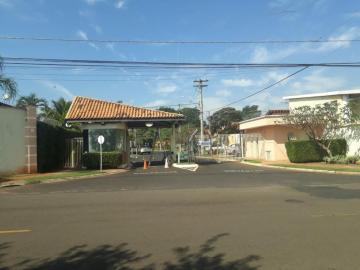 Comprar Casas / Condomínio em Ribeirão Preto apenas R$ 360.000,00 - Foto 18