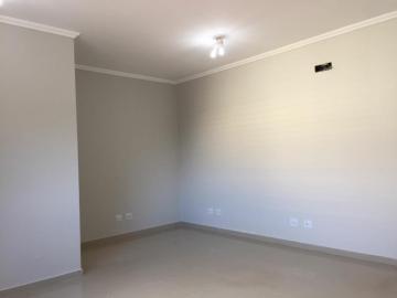Comprar Comercial / Galpao/Salão em Condominio em Ribeirão Preto apenas R$ 150.000,00 - Foto 2
