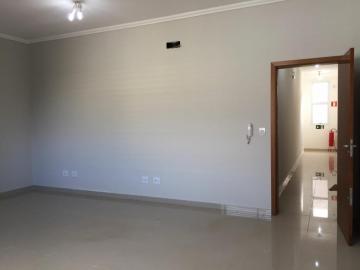 Comprar Comercial / Galpao/Salão em Condominio em Ribeirão Preto apenas R$ 150.000,00 - Foto 3