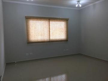 Comprar Comercial / Galpao/Salão em Condominio em Ribeirão Preto apenas R$ 150.000,00 - Foto 7