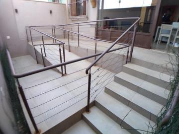 Ribeirao Preto Vila Seixas Comercial Locacao R$ 120.000,00 Condominio R$800,00 Area construida 30.00m2