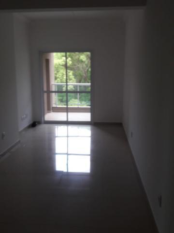 Apartamento / Padrão em Ribeirão Preto , Comprar por R$380.000,00