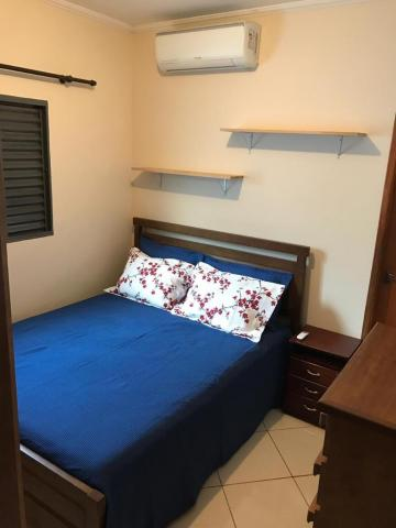 Casas / Padrão em Ribeirão Preto , Comprar por R$235.000,00