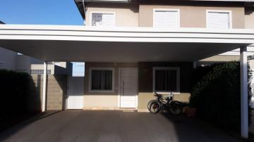 Casas / Condomínio em Ribeirão Preto , Comprar por R$376.500,00