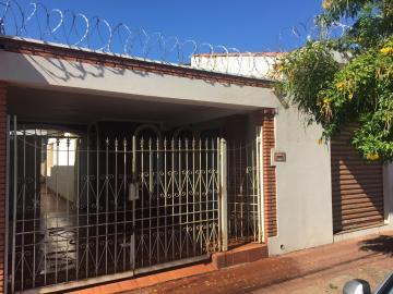 Casas / com Salão em Ribeirão Preto , Comprar por R$320.000,00