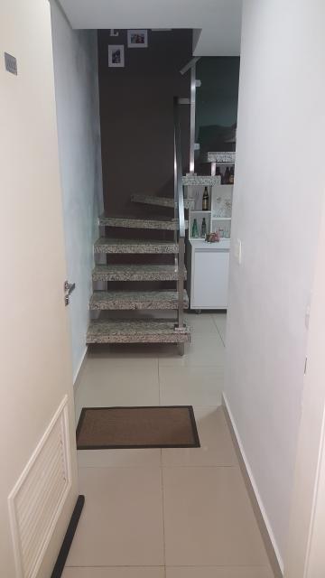 Apartamento / Duplex em Ribeirão Preto , Comprar por R$450.000,00