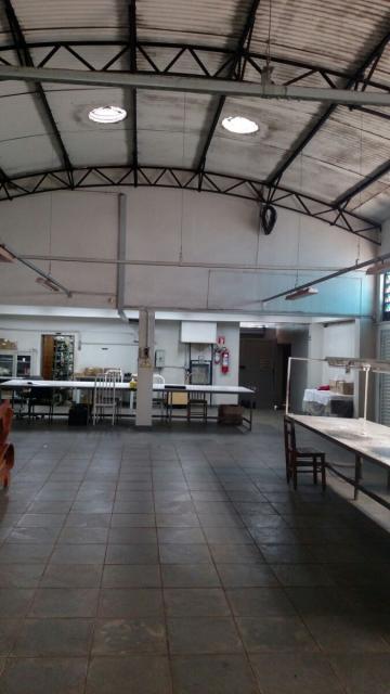Comercial / Imóvel Comercial em Ribeirão Preto , Comprar por R$780.000,00
