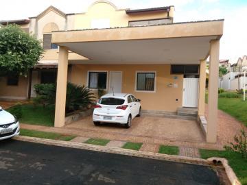 Casas / Condomínio em Ribeirão Preto , Comprar por R$790.000,00