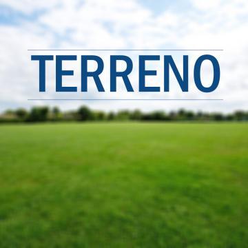 Alugar Terrenos / Padrão em Ribeirão Preto apenas R$ 800,00 - Foto 1