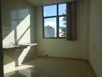 Alugar Comercial / Salão/Galpão em Ribeirão Preto apenas R$ 50.000,00 - Foto 38