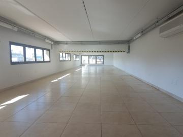 Comprar Comercial / Salão/Galpão em Ribeirão Preto - Foto 36