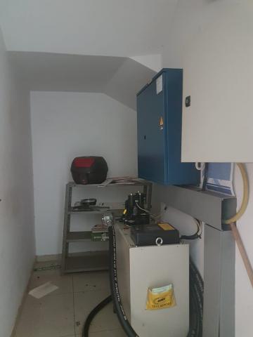 Alugar Comercial / Salão/Galpão em Ribeirão Preto apenas R$ 50.000,00 - Foto 35