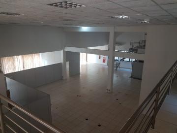 Comprar Comercial / Salão/Galpão em Ribeirão Preto - Foto 32