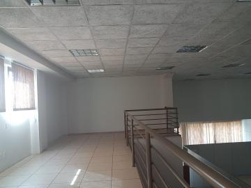 Alugar Comercial / Salão/Galpão em Ribeirão Preto apenas R$ 50.000,00 - Foto 31