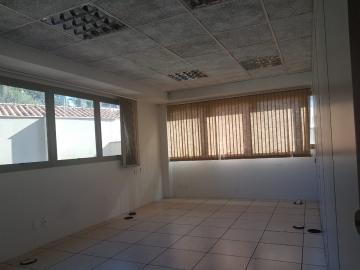 Alugar Comercial / Salão/Galpão em Ribeirão Preto apenas R$ 50.000,00 - Foto 30