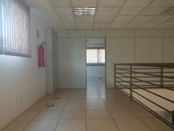 Comprar Comercial / Salão/Galpão em Ribeirão Preto - Foto 22