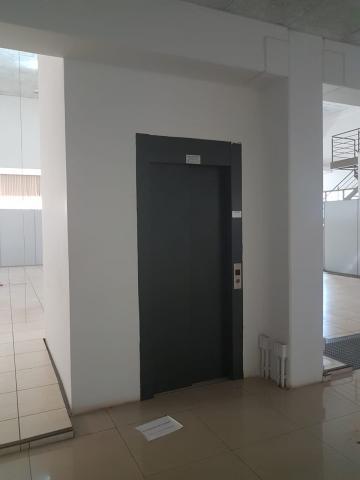 Comprar Comercial / Salão/Galpão em Ribeirão Preto - Foto 10