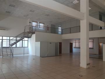Alugar Comercial / Salão/Galpão em Ribeirão Preto apenas R$ 50.000,00 - Foto 8