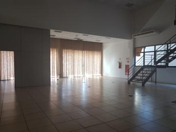 Comprar Comercial / Salão/Galpão em Ribeirão Preto - Foto 5