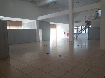 Alugar Comercial / Salão/Galpão em Ribeirão Preto apenas R$ 50.000,00 - Foto 4