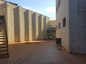 Alugar Comercial / Salão/Galpão em Ribeirão Preto apenas R$ 50.000,00 - Foto 52
