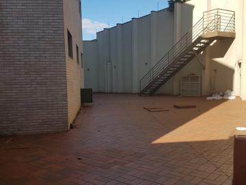 Alugar Comercial / Salão/Galpão em Ribeirão Preto apenas R$ 50.000,00 - Foto 50