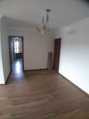 Alugar Apartamento / Padrão em Ribeirão Preto apenas R$ 1.400,00 - Foto 9