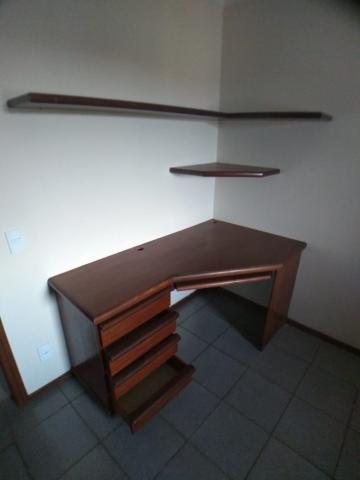 Alugar Apartamento / Padrão em Ribeirão Preto apenas R$ 1.400,00 - Foto 10