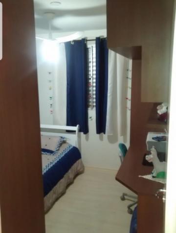 Comprar Apartamento / Padrão em Ribeirão Preto apenas R$ 260.000,00 - Foto 5