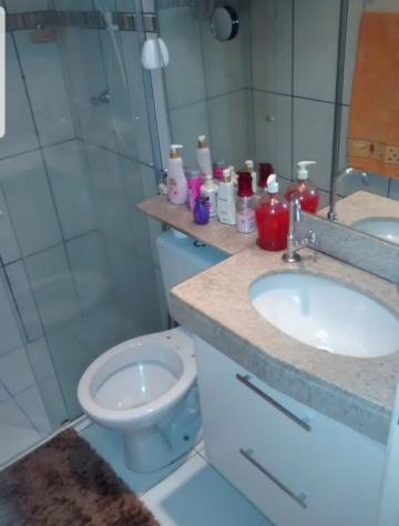 Comprar Apartamento / Padrão em Ribeirão Preto apenas R$ 260.000,00 - Foto 11