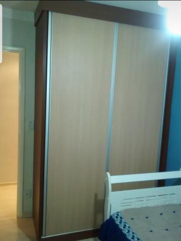 Comprar Apartamento / Padrão em Ribeirão Preto apenas R$ 260.000,00 - Foto 13