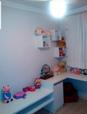 Comprar Apartamento / Padrão em Ribeirão Preto apenas R$ 260.000,00 - Foto 18