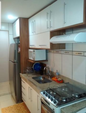 Comprar Apartamento / Padrão em Ribeirão Preto apenas R$ 260.000,00 - Foto 19