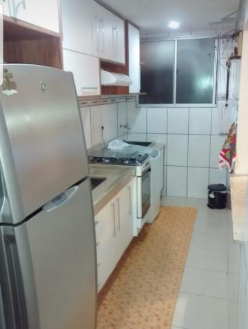 Comprar Apartamento / Padrão em Ribeirão Preto apenas R$ 260.000,00 - Foto 22