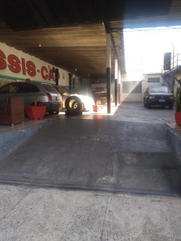 Alugar Comercial / Salão/Galpão em Ribeirão Preto apenas R$ 1.800,00 - Foto 1