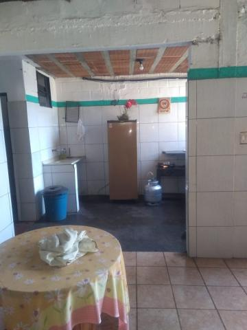Alugar Comercial / Salão/Galpão em Ribeirão Preto apenas R$ 1.800,00 - Foto 2