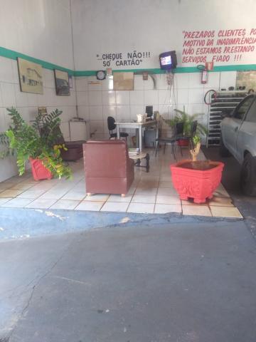 Alugar Comercial / Salão/Galpão em Ribeirão Preto apenas R$ 1.800,00 - Foto 3