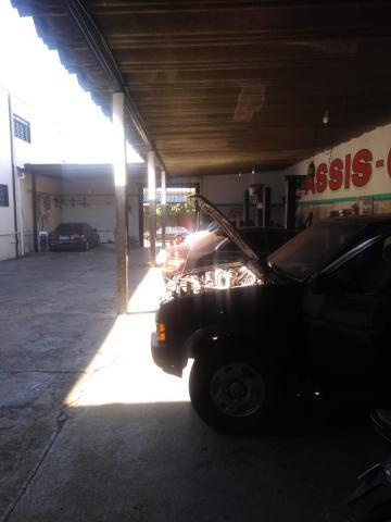 Alugar Comercial / Salão/Galpão em Ribeirão Preto apenas R$ 1.800,00 - Foto 4