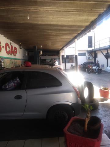 Alugar Comercial / Salão/Galpão em Ribeirão Preto apenas R$ 1.800,00 - Foto 5