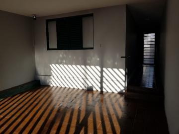 Comprar Casas / Padrão em Ribeirão Preto apenas R$ 270.000,00 - Foto 1